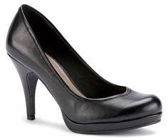 mer sko fra eurosko - jatakk ;)