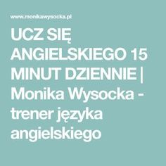 Psychology, Education, Languages, Check, English, Psicologia, Idioms, Onderwijs, Learning