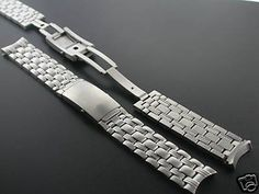 Watch Band for Omega