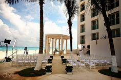 Del Sol Photography Is The Perfect Choice For You If Are Looking Great Photographers Your Le Blanc Wedding