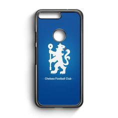 Chelsea Logo Ci3 Google Pixel Case