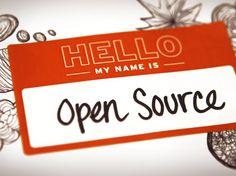 회원 데이터를 제외한 모든 것이 오픈소스! 오픈소스가 아닌 경우는 외부에서 이용하기에 유용성이 부족하거나 오픈소스화할 만큼 제대로 완성하지 않은 것일 뿐이다. 좋은 소프트웨어를 만들었다고 증명하기 가장 좋은 방법은 오픈소스화 하는 것! #생각 #기업문화 #오픈소스 #오픈소를_대하는_기업의_모습 #개발팀 #개발자