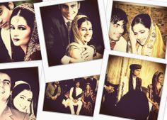 Fawad Khan Wedding Pictures  #Pakistani #Celebrities