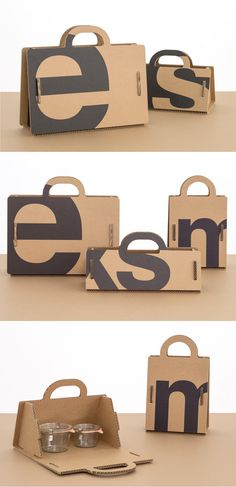 Box Medical design packaging inspiration Super ideas House-Painting Tips Season Clever Packaging, Craft Packaging, Cardboard Packaging, Food Packaging Design, Coffee Packaging, Paper Packaging, Bag Packaging, Packaging Design Inspiration, Takeaway Packaging