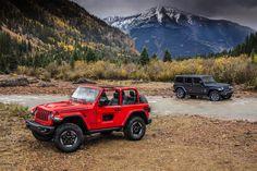 2018-Jeep-Wrangler-Group-Shots-10.jpg 3,000×2,000 pixels