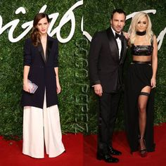 Emma Watson and Rita Ora weren't the only ones to fashionably misstep this week! See the whole list HERE!
