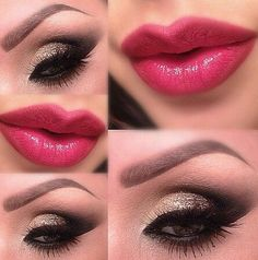 maquillaje maquillajes makeup CATÁLOGO ORIFLAME GRATIS?VISITA MI FAN https://www.facebook.com/pages/La-Cosmetica-de-Jara-Oriflame/191607171001652