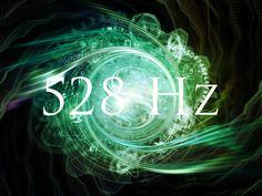 Activate Healing Power & Cleanse Destructive Energy ➤ Solfeggio 528Hz &…