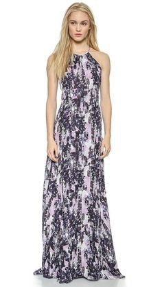 Gorgeous Parker Grady Dress