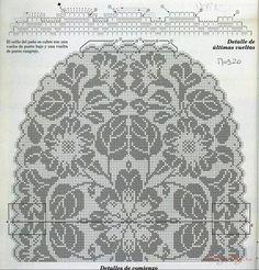 Oval şömendötabl ve şeması (12)