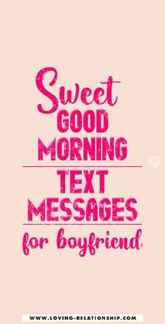 Sweet Texts For Him, Love Texts For Him, Flirty Texts For Him, Text For Him, Text Messages Love, Good Morning Text Messages, Messages For Him, Romantic Messages, Romantic Texts
