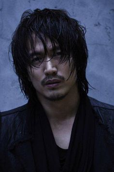 Jerry Yan Jerry Yan, Types Of Races, Drama Series, Actor Model, Asian Actors, Hottest Models, Jon Snow, Actors & Actresses, Things To Think About