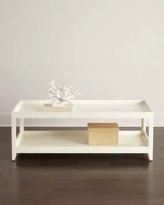 Cat Coffee Table targua coffee table | coffee, living rooms and room
