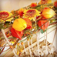 Glass Vase, Flowers, Plants, Blog, Home Decor, Decoration Home, Room Decor, Florals, Blogging