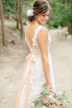 wedding_kristie-bob242