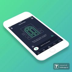 The nello app provides convenient keyless access for you, your family, friends and service providers. Mobile App, Digital, Phone, Friends, Telephone, Amigos, Boyfriends, Mobile Applications, Mobile Phones