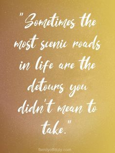 Travel with kids quotes, travel with kids quotes children, travel with kids quotes mom, travel with kids quotes humor, Quotes Children, Quotes For Kids, Old Memories Quotes, Family Vacation Quotes, Road Trip Quotes, Young Quotes, Funny Travel Quotes, Wanderlust Quotes, Humor Quotes
