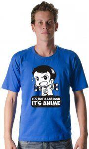 Camiseta Namorado Geek TBBT - Camisetas Personalizadas, Engraçadas e Criativas