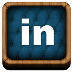 Link Me In Guides is the world's leading LinkedIn real estate profile optimisation and networking service firm with more than 40.000 clients in 2015.