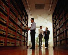 articleImage: Zasad współżycia społecznego w sprawach wieczystoksięgowych się nie stosuje