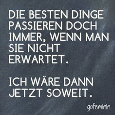 #quote #spruch #lustig