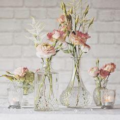 Wedding Ideas (@weddingideas) • Instagram photos and videos