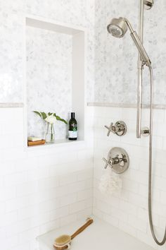 Jillian Harris 10 Morning Routines Thatll Leave You Refreshed and Energized
