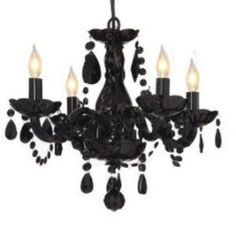 cheap chandeliers for girl bedrooms mini chandelier with beads