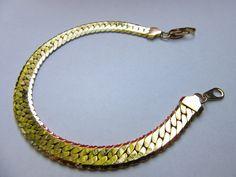 Medusa, Coral, Beaded Bracelets, Retro, Shop, Vintage, Jewelry, Fashion, Jellyfish