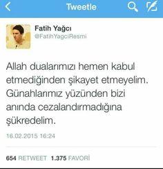 Fatih Yagci ~ Sozler Kosku