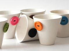 #packaging #design #cup
