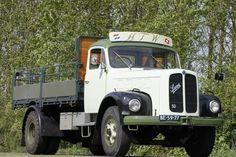 ▐ Saurer Type: 5D 1966 Big Rig Trucks, Old Trucks, Fire Trucks, Pickup Trucks, Old Lorries, Busses, Commercial Vehicle, 5 D, Jeep