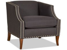 sam moore rory club chair 31w x 32d x 30h