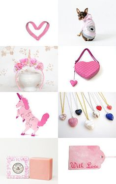 Love is not forbidden by Asta Kundelyte on Etsy--Pinned with TreasuryPin.com