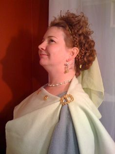 toga hairstyles : 1000+ images about Toga party on Pinterest Togas, Roman hairstyles ...