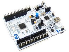 9 Best stm32 images in 2017   Programming tutorial, Electronic news