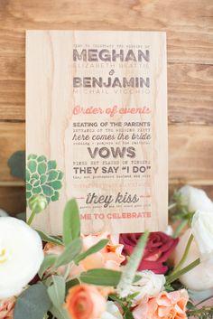 Vintage Succulents Rustic Wedding Invitations Succulent Wedding