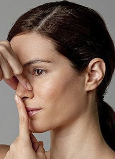 There are many potential uses of Botox in areas in which dynamic muscles alter the external anatomy of the face. Injecting Botox into the. Beauty Care, Beauty Skin, Beauty Hacks, Health And Beauty, Beauty Ideas, Diy Beauty, The Face, Face And Body, Yoga Facial