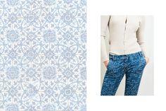Modischer Kurztrip » ANOUK Fashion