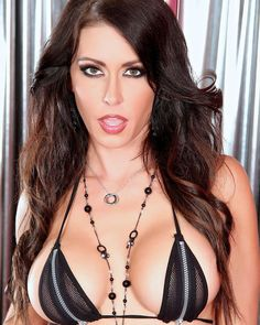 Death of Jessica Jaymes; Great adult movie star was 43 Kevin Spacey, Hustler Magazine, Jessica James, Tube Video, One Punch Man, Movie Stars, Death, Xnxx, Models