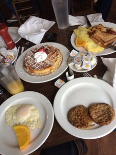 Toast Cafe in Cary, NC