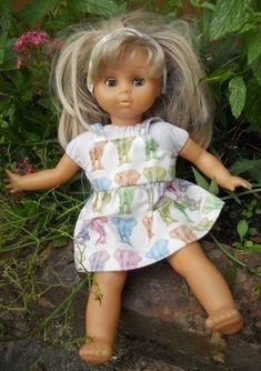 Design your own custom printed fabric with Print Me Pretty. Custom Printed Fabric, Printing On Fabric, Design Your Own, Flower Girl Dresses, Dolls, Wedding Dresses, Pretty, Blog, Sun