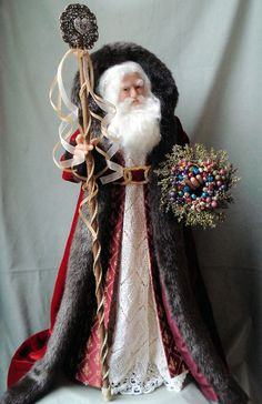 Image Gallery | Professional Doll Makers' Art Guild