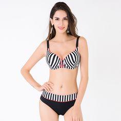 $23.99 (Buy here: https://alitems.com/g/1e8d114494ebda23ff8b16525dc3e8/?i=5&ulp=https%3A%2F%2Fwww.aliexpress.com%2Fitem%2FLow-waist-Bikini-2016-Summer-Sexy-Swimwear-Women-Swimsuit-Multicolor-Bikini-Push-Up-Bikini-beach%2F32680397802.html ) Low waist Bikini 2016 Summer Sexy Swimwear Women Swimsuit Multicolor Bikini Push Up Bikini beach wear  bathing suit women for just $23.99