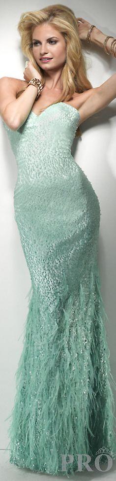 Gown Boutique | Via ~LadyLuxury~