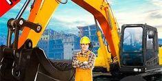 City Construction Sim 3D Full APK Free Download