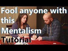 https://mentalismmastery.wordpress.com/2016/01/28/reading-minds-a-simple-mentalism-trick/