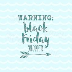 Hiititup.com will be having Black Friday sales! Stay tuned! @giatrendymode: #Black #Blue #Friday #Super #Sale #Is #Coming @giatrendymode , #Great #surprises #for #You That #Love #Fashion #Cute #fabulous #prices. #dealsandsteals #Deals #fashionph #fashionlook #style #lookbook #yoga #yogachallenge #celebritystyle #fitmom #beauty #