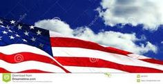 american flag waving - - Yahoo Image Search Results