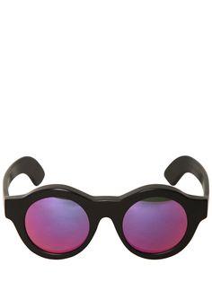 53 Best acces sTories images   Eye Glasses, Eyeglasses, Eyewear e490fce123
